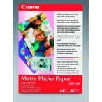 Fotopapier Canon MP101