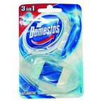 Domestos blok 3 in 1 Atlantic