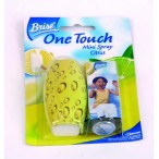 Brise One Touch Citrus